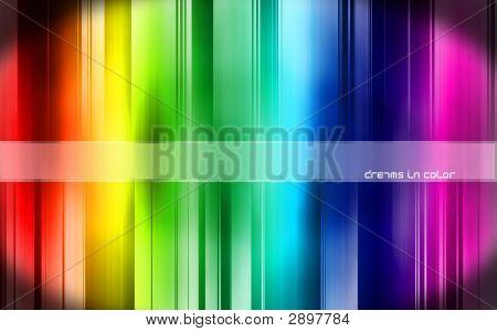 Dreams In Color Copy