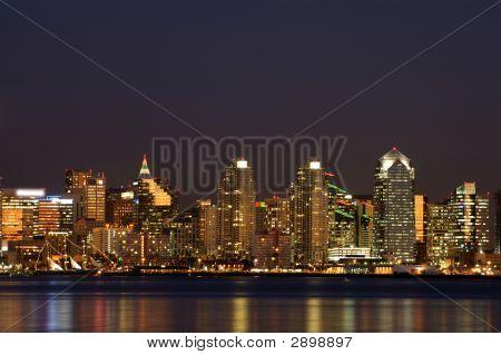 San Diego_Downtown_Dsc6537