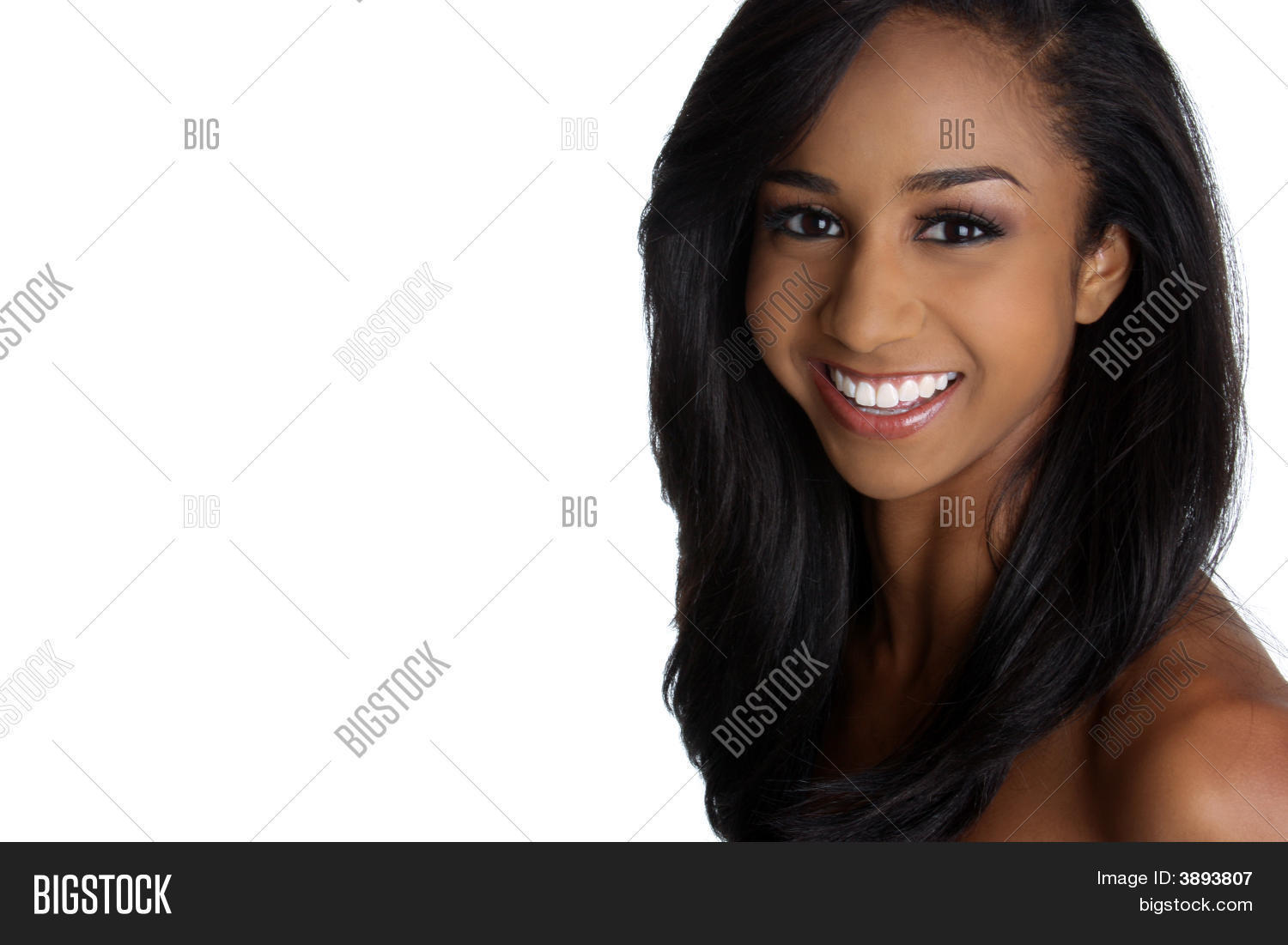 African American Images, Illustrations, Vectors - African American ...