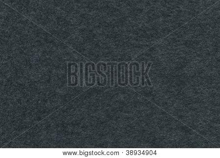 dark shaggy cloth background