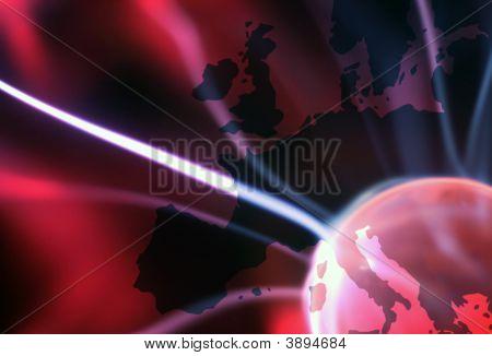European Vision