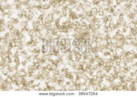 Grey Marble Texture Background