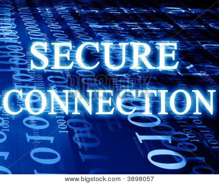 Secure Connection