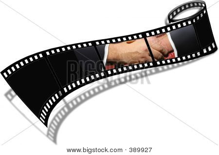 Film Shake