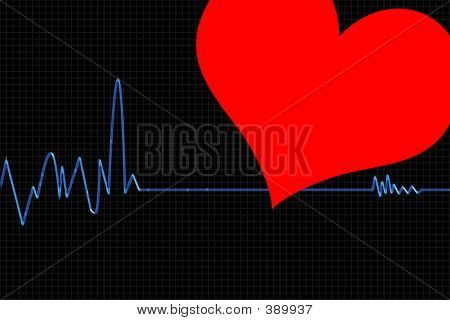 Heart Graph2 Copy2