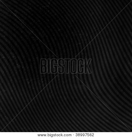 bending stripes background