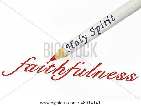 HS Faithfulness