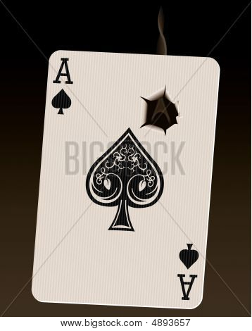 Death Card