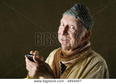 Handy-guru