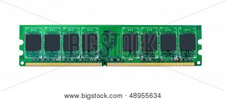 Ram For Pc