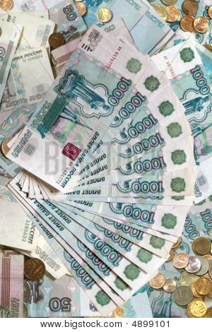 Russian_money