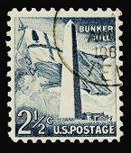 Bunker Hill 1959