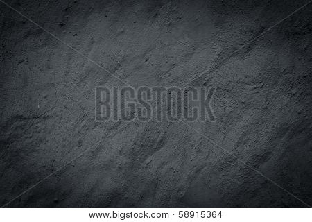 Dark Grey Background