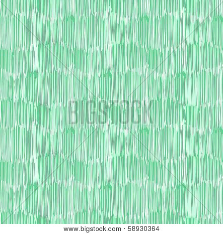 Vector pattern with brushed vertical thin lines