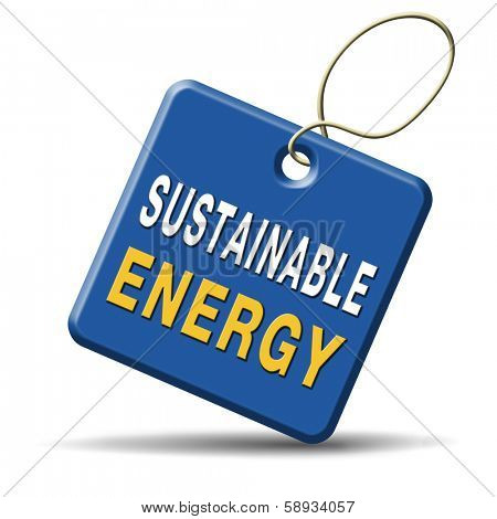 sustainable and renewable green energy agriculture tourism products economy production development and business