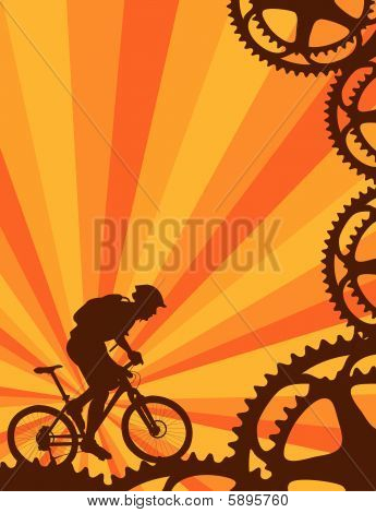 mountain bike wallpapers. mountain bike wallpaper. mountain bike wallpaper. mountain bike wallpaper.
