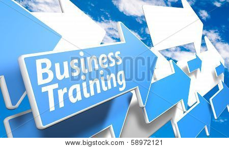 Business Training