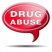 pic of crack addiction  - drug abuse and addiction stop addict by rehabilitation in rehab center no drugs - JPG