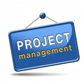 project management strategy and planning business strategies having a plan and objectives to reach g