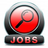 job search find vacancy for jobs search job online job application help wanted hiring now job sign j