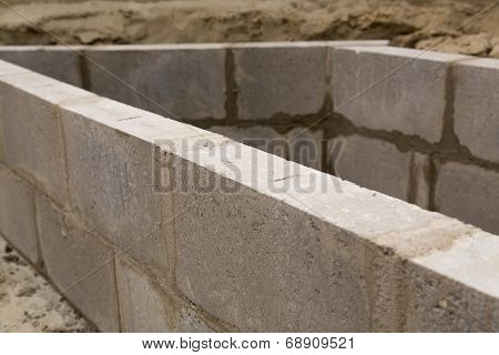 Wall Construction - 02