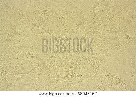 Plaster Facades