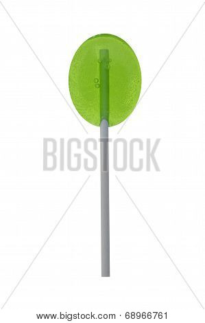 Lolly Pop