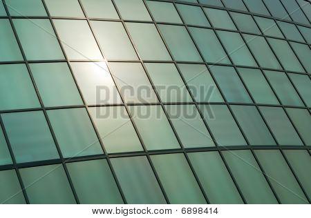 Offcie Windows