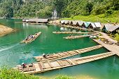 picture of apr  - SURAT THANI - JPG