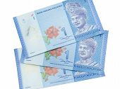 image of ringgit  - Money - JPG