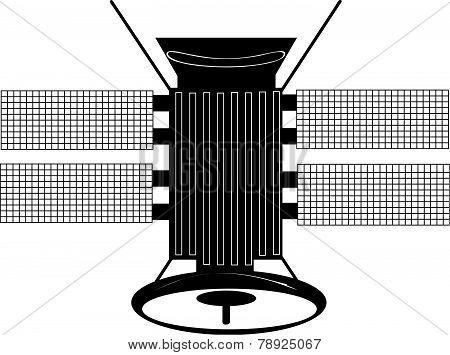 communications Satellite.eps
