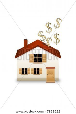 Invest in real estate in USA