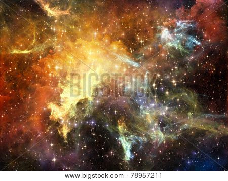 Universe Abstraction
