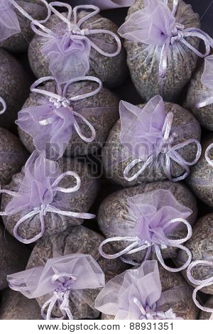 beautiful handmade wedding favors for home decoration