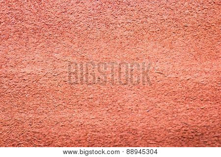 backgrounds brown