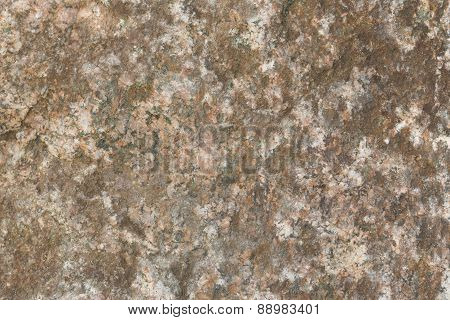 background grunge stone in beige