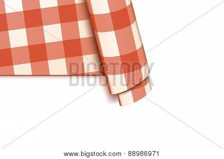 plate on skirt4