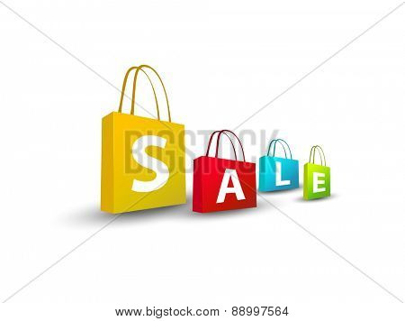 Price labels, Sale  easy editable