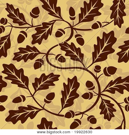 Oak-leaf-acorn-seamless-background.eps