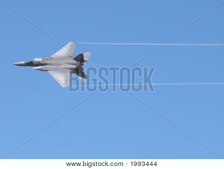 Military Jet 4