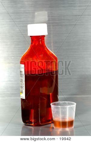 Cough Medicine 2