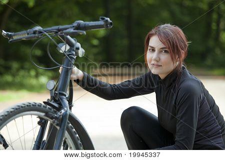 Bike Problem