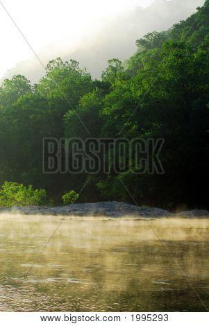 Shenandoah River