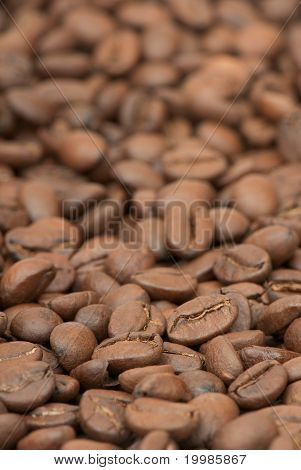 ?offee
