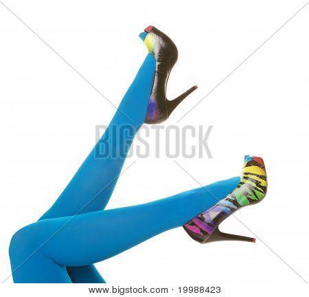 Fashion Fun