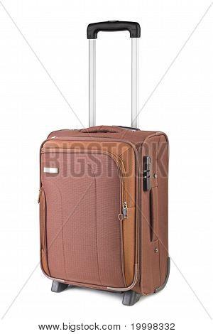 Transporttasche