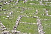 pic of hattuscha  - Hittite Empire Period - JPG