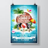 Graphic_151_102_summerparty poster