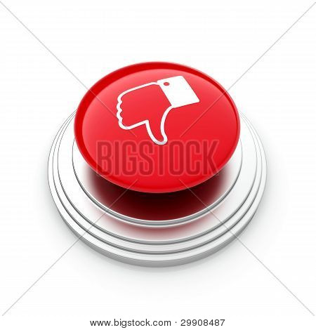 """unlike"" Button"