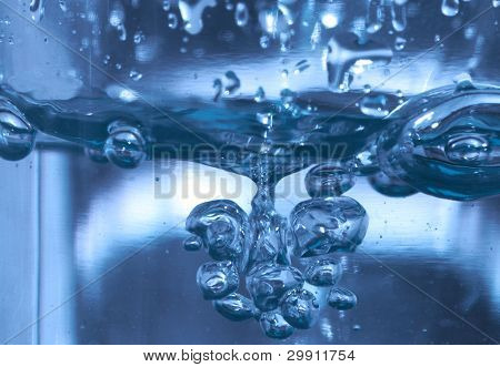water background 5